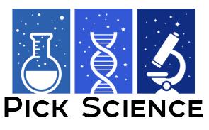 Pick Science